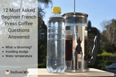 12 Most Asked Beginner French Press Coffee Questions Answered