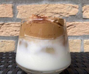cropped-chocolate-dalgona-whipped-coffee-scaled-1.jpeg