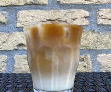 cropped-homemade-iced-macchiato-scaled-1.jpeg