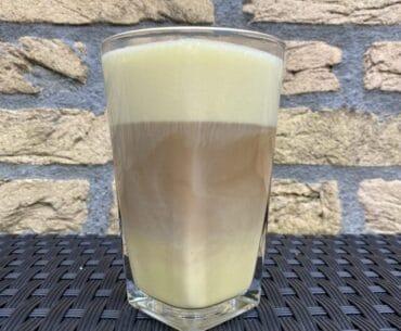 cropped-homemade-saffron-latte-scaled-1.jpeg